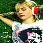 دهکده موزیک